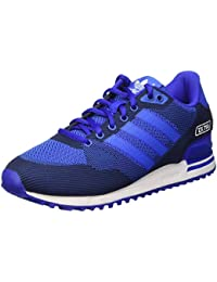 more photos 8a52e 52cd6 adidas ZX 750 WV, Chaussures de Running Compétition Homme