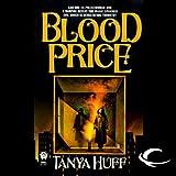 Blood Price: Blood, Book 1