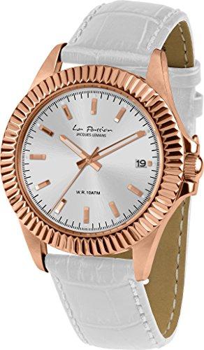 Reloj - Jacques Lemans - para Mujer - LP-125C