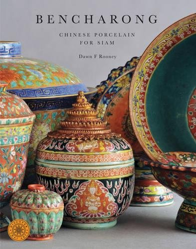 bencharong-chinese-porcelain-for-siam-discover-thai-art-series