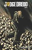 Judge Dredd Volume 6 (Judge Dredd (Idw) Tp)