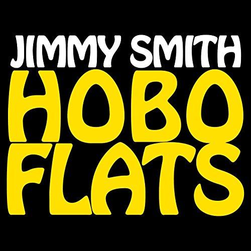 Hobo Flats (Flats Hobo)