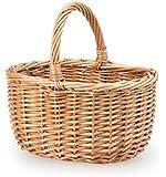 Egmont Toys Basket (S)