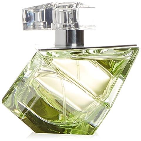 BRITNEY SPEARS Believe Eau de Parfum Vaporisateur 50 ml