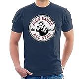 Converse Jack Bauer 24 All Star Men's T-Shirt
