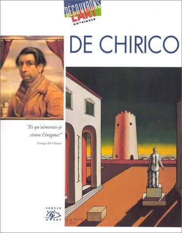 "<a href=""/node/4348"">De Chirico</a>"