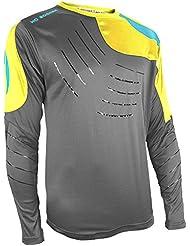 fd0e378b584b1 Ho soccer Secutor Camiseta de Portero Manga Larga