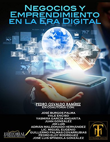 negocios-y-emprendimiento-en-la-era-digital