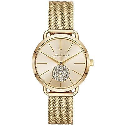 Reloj Michael Kors para Mujer MK3844