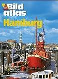 Hamburg - unbekannt