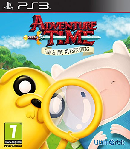 adventure-time-finn-e-jake-detective-playstation-3