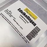 Edel Kollagen-pulver (10g) zum selbst herstellen hoch-dosierten-konzentrierten Kollagen-Creme-Gel-Serum-Konzentrat wirkt als Feuchtigkeit-spendendes-Anti-Aging-Falten-Face-Lifting-Gesicht-Pflege-Creme-Serum