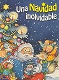 Una Navidad Inolvidable