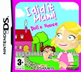 I did it Mum! Doll's House (Nintendo DS)