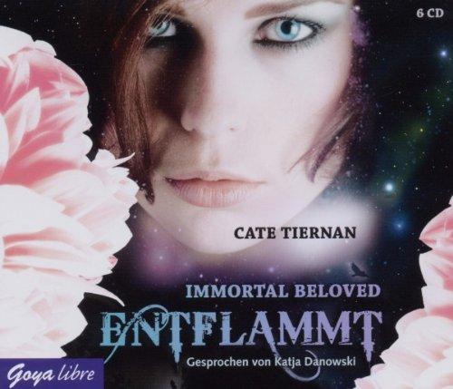 Immortal Beloved.Entflammt