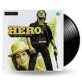 #7: Record - Hero
