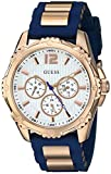 GUESS Women's U0325L8 Sporty Multi-Funct...