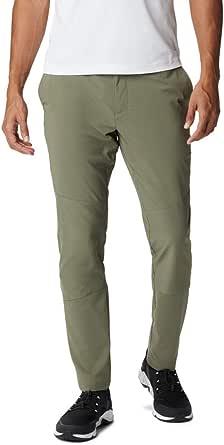 Columbia Men's Tech Trail Hiker Trousers