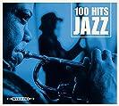 100%_Hits Jazz