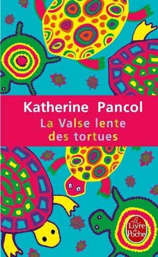 """<a href=""""/node/3230"""">La valse lente des tortues</a>"""