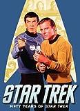 The Best of Star Trek Magazine 2 - Titan Comics - amazon.co.uk