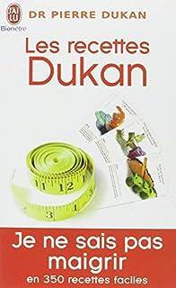 60 jours avec moi ! Qui a acheté le livre?, Belgique  Recettes et forum Dukan