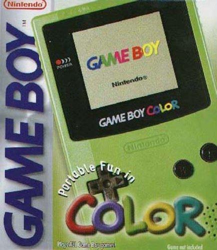 nintendo-lime-green-console-gbc