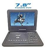 Portable Blu Ray Players