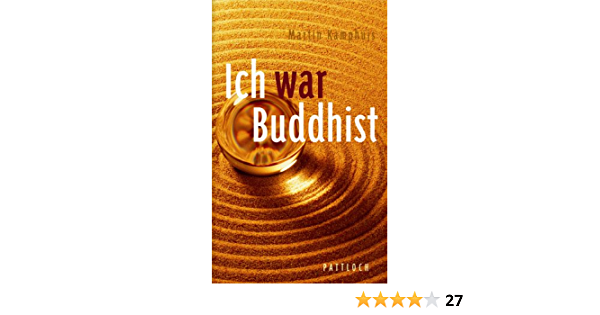 Territory warbuddhist games free