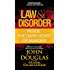Law & Disorder: Inside the Dark Heart of Murder