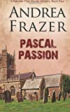 Pascal Passion: The Falconer Files- File 4: Volume 4