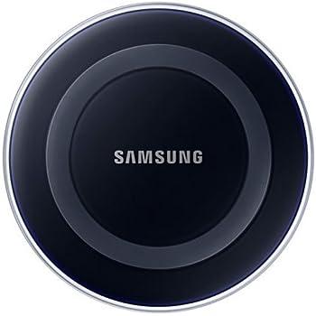 samsung qi chargeur sans fil pour galaxy s9 s9 noir. Black Bedroom Furniture Sets. Home Design Ideas