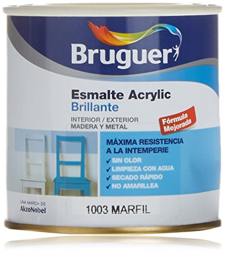 bruguer-smalto-acrilico-avorio-bruguer-250-ml