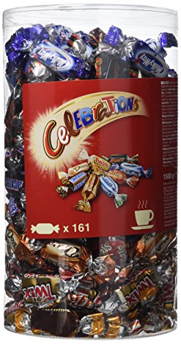 celebrations-tubo-chocolats-15-kg