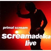 Screamadelica Live!