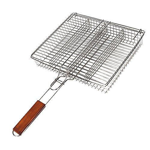 grill-more-essentials-grillkorb-mit-griff-edelstahl