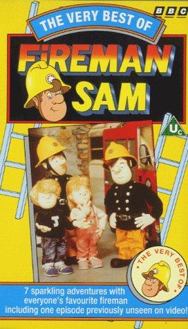 the-very-best-of-fireman-sam-vhs