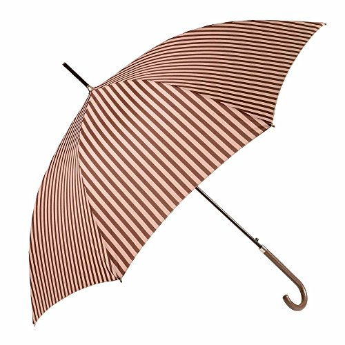 paraguas-de-mujer