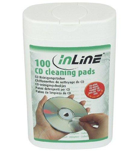 cd-reinigungstucher-100er-spenderbox