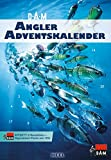 D.A.M. Angler Adventskalender