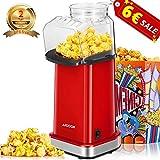 aicook-macchina-per-pop-corn-1400w-macchina-popco