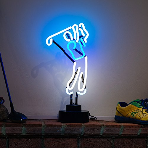 bar-pub-sports-bar-club-garage-mancave-office-golfer-real-neon-not-led-neonetics-icon-neon-neon-scul