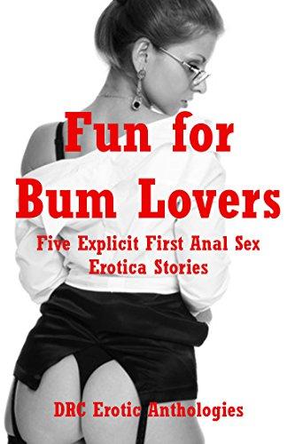 Секс копилка неожиданно в зад, эротические казусы на сцене