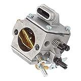 RV-Parts Vergaser Passend für Stihl 029 039 MS290 MS310 MS390 Kettensägen