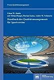 ISBN 3830537891
