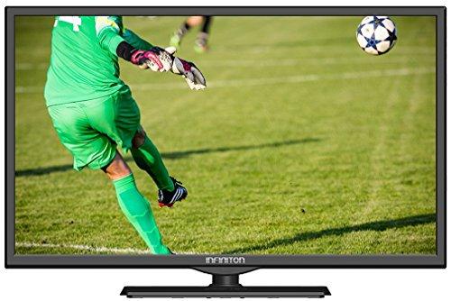 "TELEVISOR 55"" Smart TV INFINITON INTV 5518"