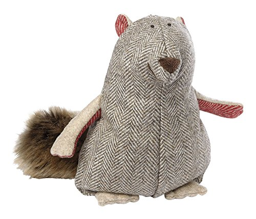 sigikid-mountain-beasts-marmot-soft-toys-19-x-11-x-12-cm-small