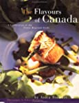 The Flavours of Canada: A Celebration...