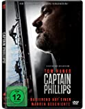 Captain Phillips kostenlos online stream