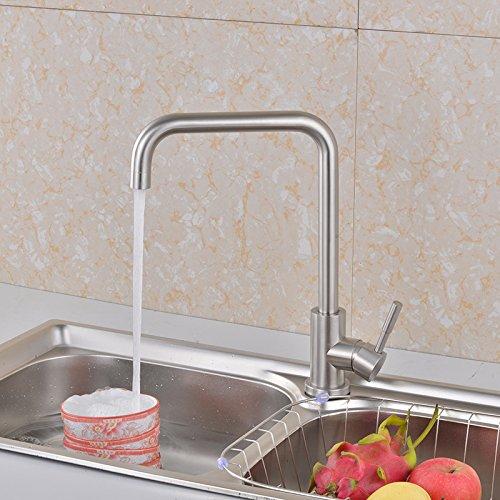 bbslt-in-acciaio-inox-rubinetto-calda-e-fredda-di-mix-lavare-i-piatti-in-cucina-a-bere-senza-piombo-